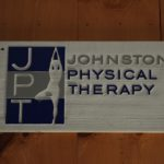jpt_wood-sign-inside